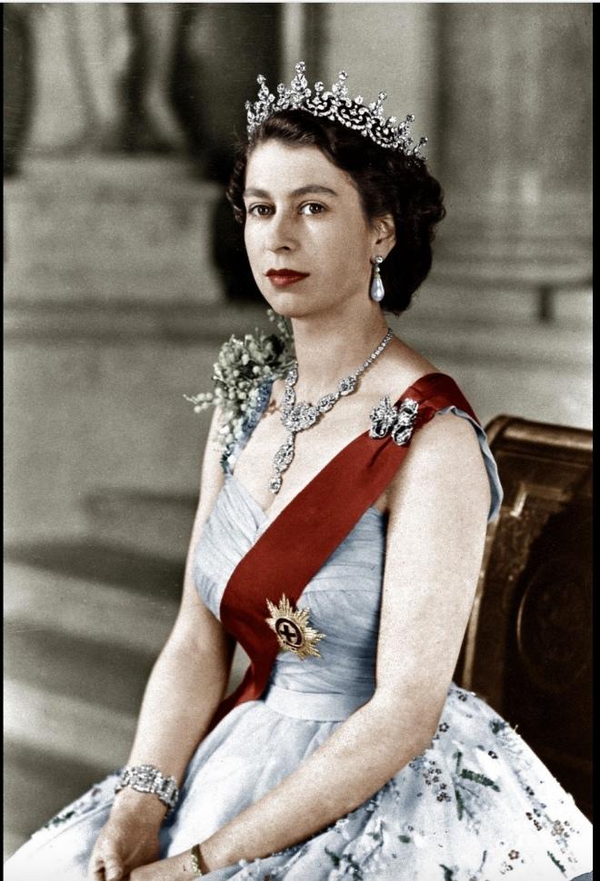 queenelizabethsolo